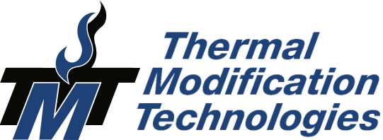 Thermal Modification Technologies